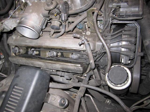 Post on 1998 Lexus Ls400 Spark Plugs