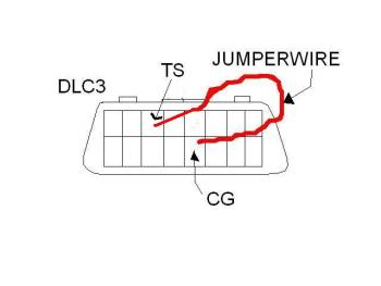 70871 Vsc Vsc Off And Engine Lights On besides 3 2 V 6 Ford Firing Order likewise Wiring Harness Board further Exclamation Point On Dashboard Chevy also Lexus Lx470 Parts Diagram. on lexus warning lights
