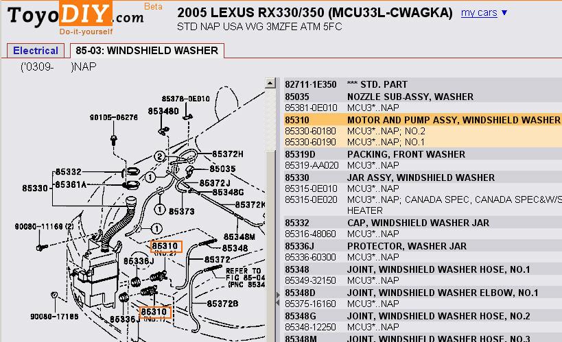 2000 jaguar xkr convertible 2000 audi a6 2000 bmw 540i 2000 jaguar s type 2000 lexus gs400 gs 400 2000 lincoln ls 1999 mercedes benz e430 e 430 toyota mr2 spyder road test