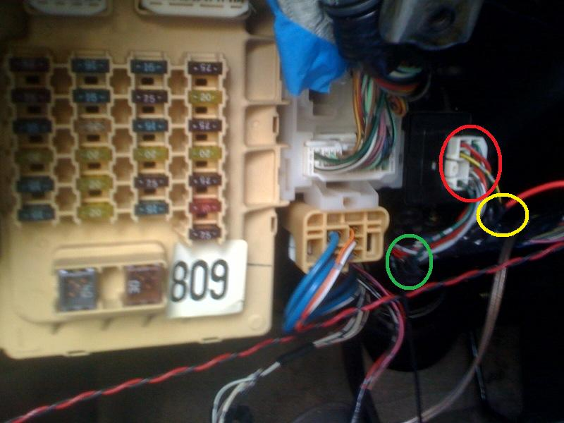 97 toyota corolla fuse box locations diy led turn signal mirror cover 99 03 lexus rx300  diy led turn signal mirror cover 99 03 lexus rx300