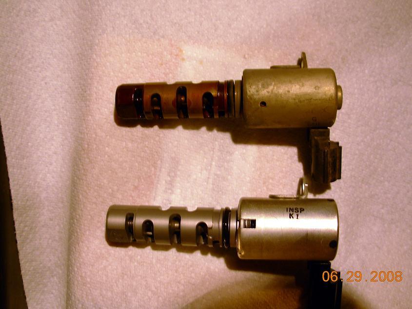 lexus rx300 code p1354