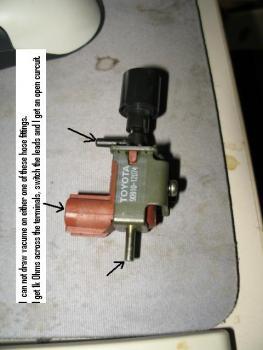 post-78852-1261346530_thumb.jpg
