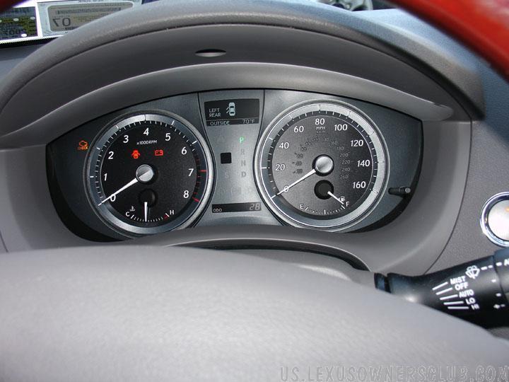 Lexus ES350 5-12-06 005-72dpi.jpg