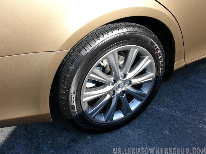 Lexus ES350 5-12-06 017-72dpi.jpg