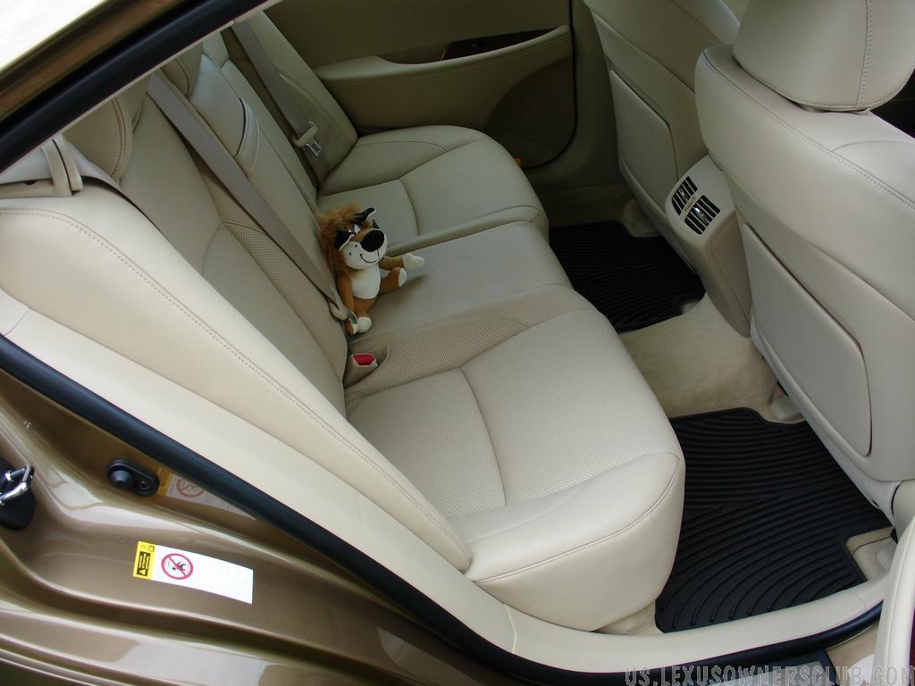 Lexus ES350 5-12-06 009-LOC.jpg