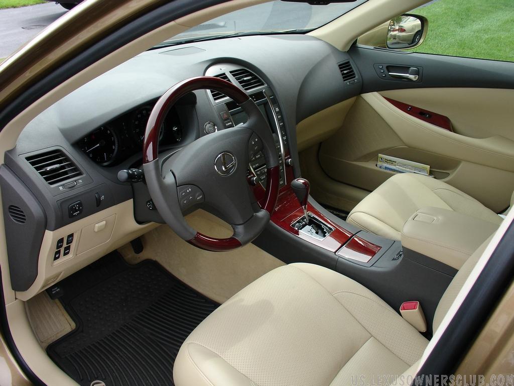 Lexus ES350 5-12-06 005-LOC.jpg