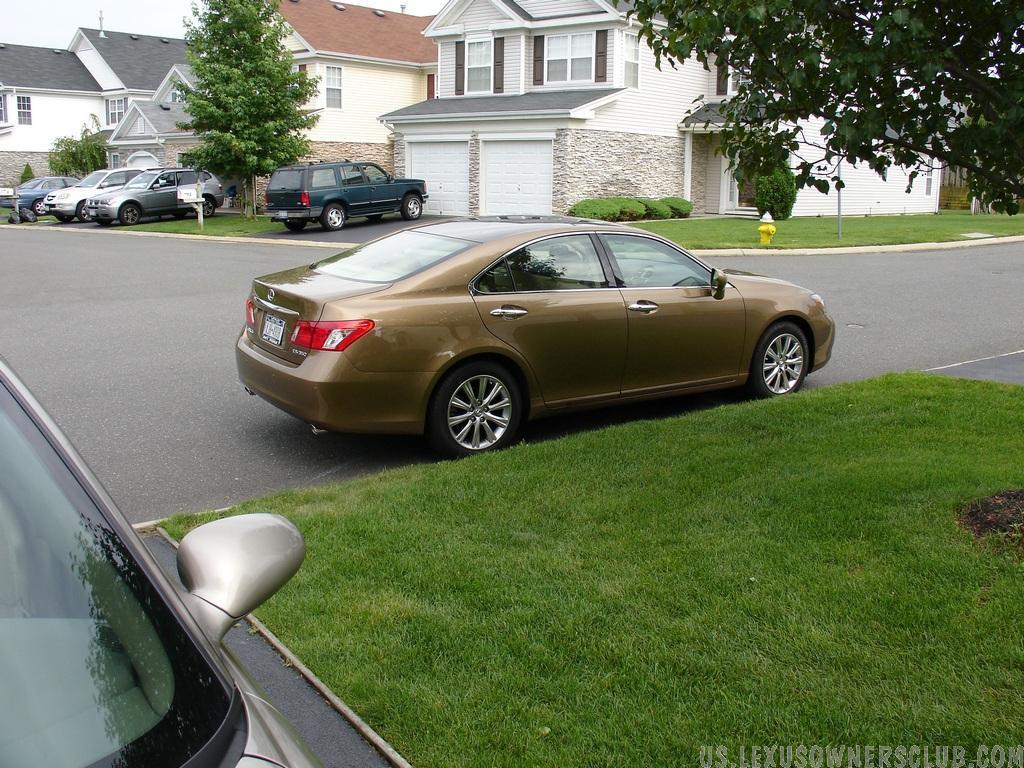Lexus ES350 5-12-06 007-LOC.jpg