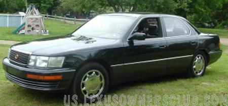 Chris Coutu LS400 Lexus 350.jpg