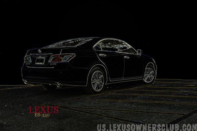 LEX ES 7 GLOW 640.jpg