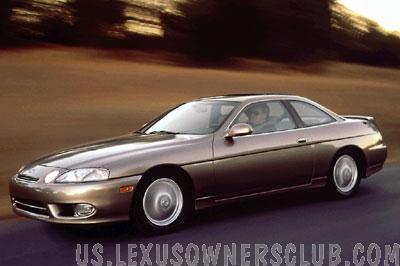 2000-Lexus-SC.jpg