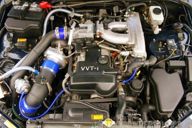 is300 turbo 0098.jpg