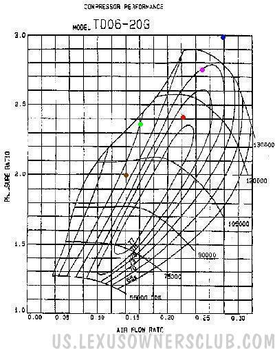 TD06-20G.jpg