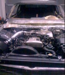 lexus motor.jpg