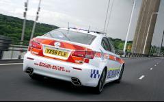 policeCruiser3