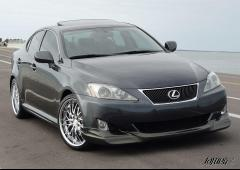 Lexus-002-sml.jpg