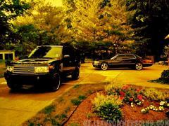 trucklexus.jpg