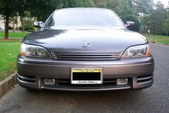 My 1995 ES300