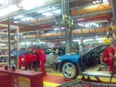 Inside Ferrari factory.jpg