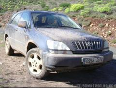 RX AWD after mud.jpg