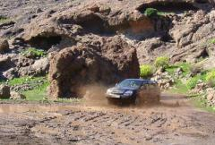 RX AWD Mud.jpg