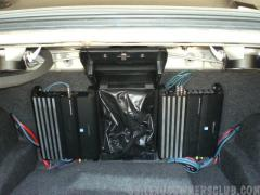 IS300 project pics Amps.jpg