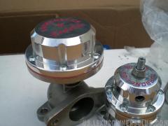 blow off valve.jpg