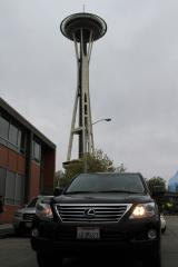 514 Seattle