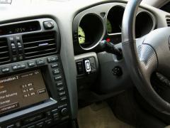 Bluetooth Control Button