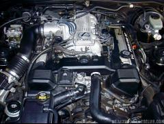 My SC400