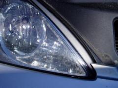 Stealth Bulbs 007.jpg