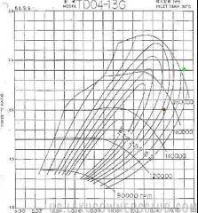 TD04-13G.jpg