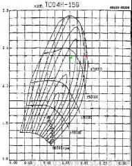TD04-15G.jpg