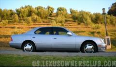 Lexus Final 5_002.jpg