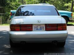 Lexus 2008 009.jpg