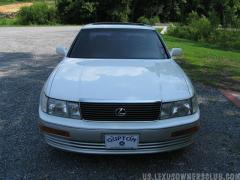 Lexus 2008 005.jpg