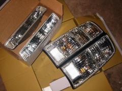Clear Lamps 090 (3).jpg
