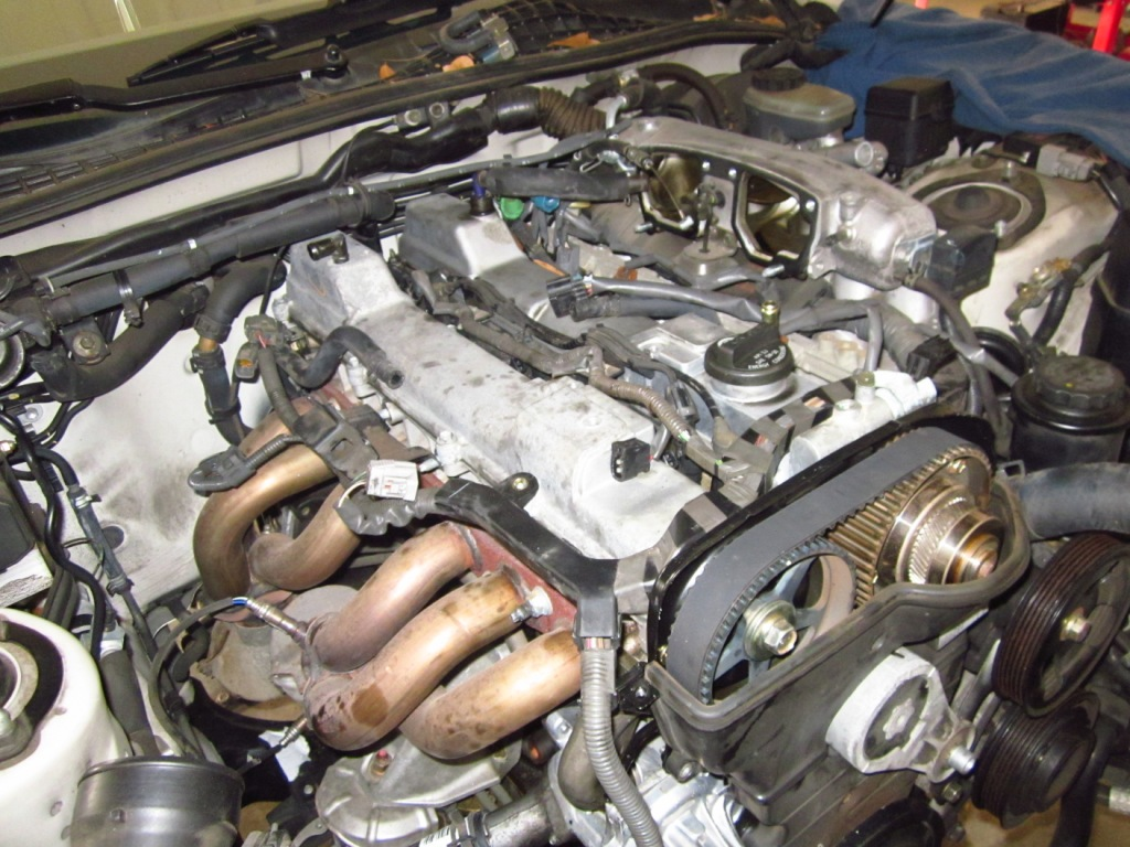 lexus_update_engine_timing_belt_4_IMG_1964.jpg