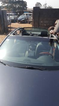 Noises appears to be from panoramic moon roof glass - 07 - 12 Lexus