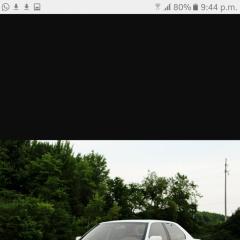 Emilels400model2000