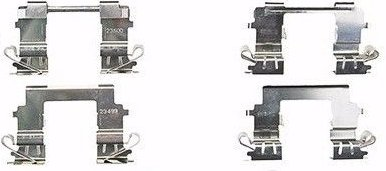 lexus brakew clips.JPG