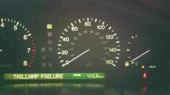 my lexus mileage.jpg