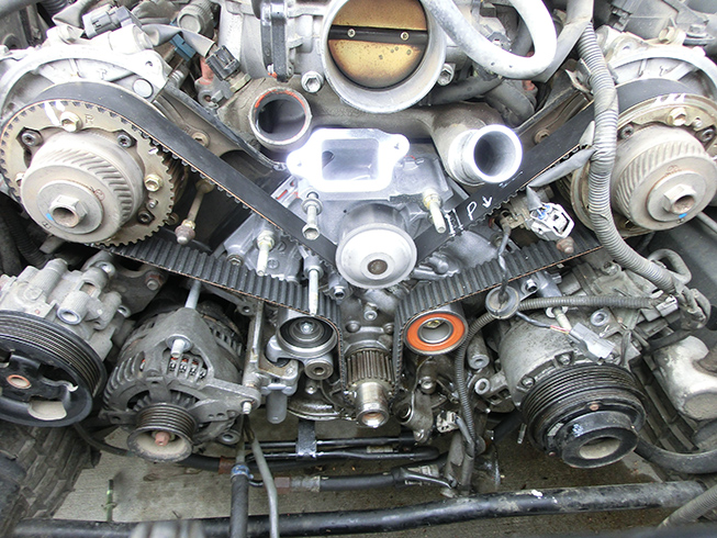 LS430 engine.JPG