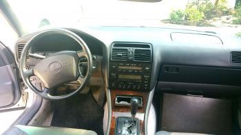 1995 LS400 Interior Front.jpg