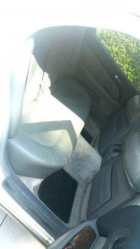 1995 ls400 R rear seat.jpg