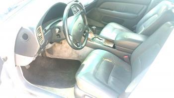 1995 LS400 LF Side Driver Seat.jpg