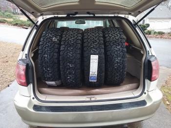 Scaled-Tires.jpg