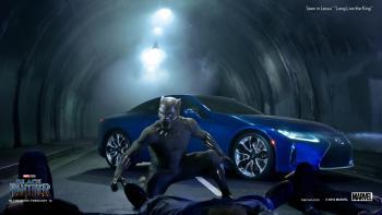 Lexus_Black_Panther_01_AB80766C1E17EE431EC13FD3C6BAFDCA5C4BFA66 (Medium).jpg