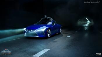 Lexus_Black_Panther_02_E84D8CC6CDA57A2ED5BDD3AE5BF717C64E43048B (Medium).jpg