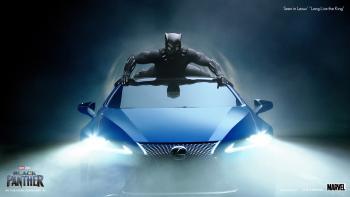 Lexus_Black_Panther_03_AF3F329E9C4194FDE773019B17C1E84B317EF580 (Medium).jpg