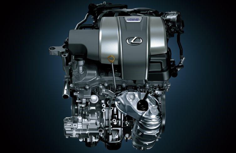 Engine-1 (1).jpg